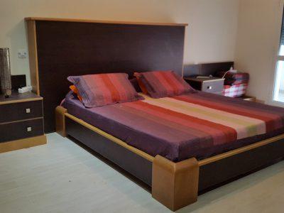 Chambres à coucher pour Adultes