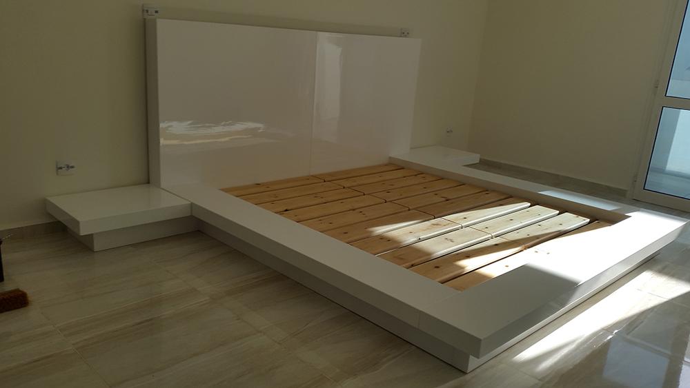 IDIR Meubles | Chambres à coucher pour Adultes - IDIR Meubles