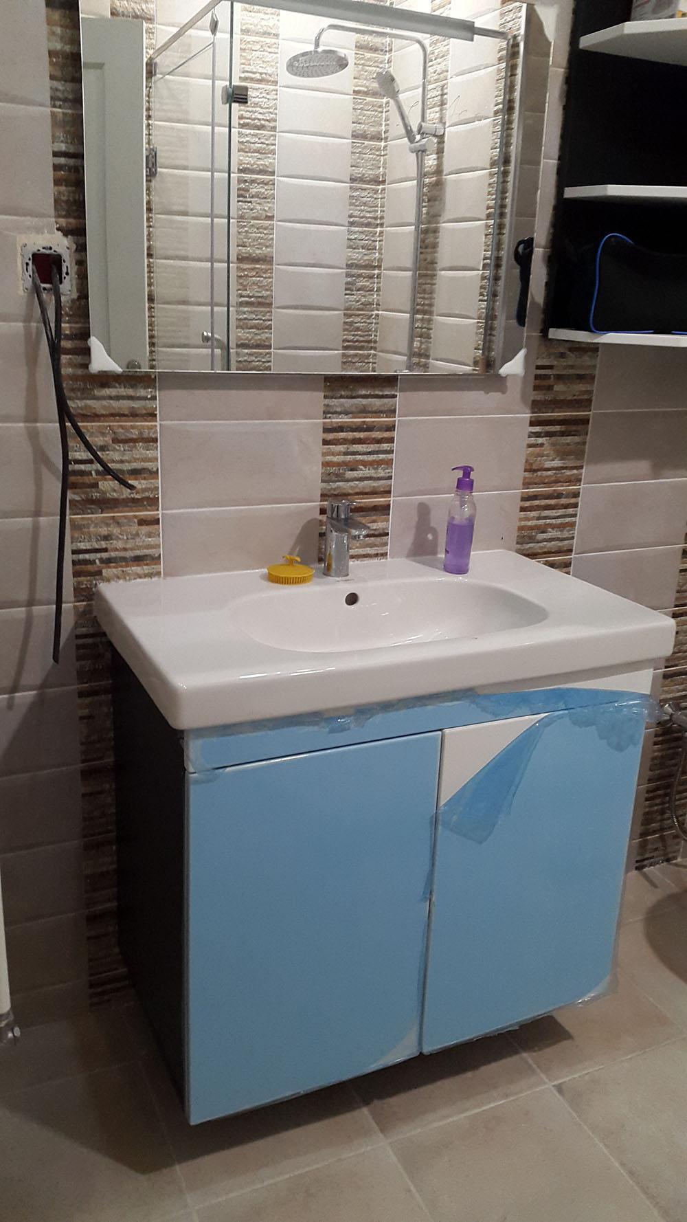 Colonne Salle De Bain Pas Cher Cdiscount ~ idir meubles salles de bain idir meubles