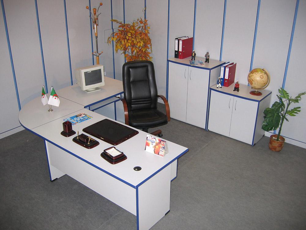 Idir meubles ensemble de bureau idir meubles