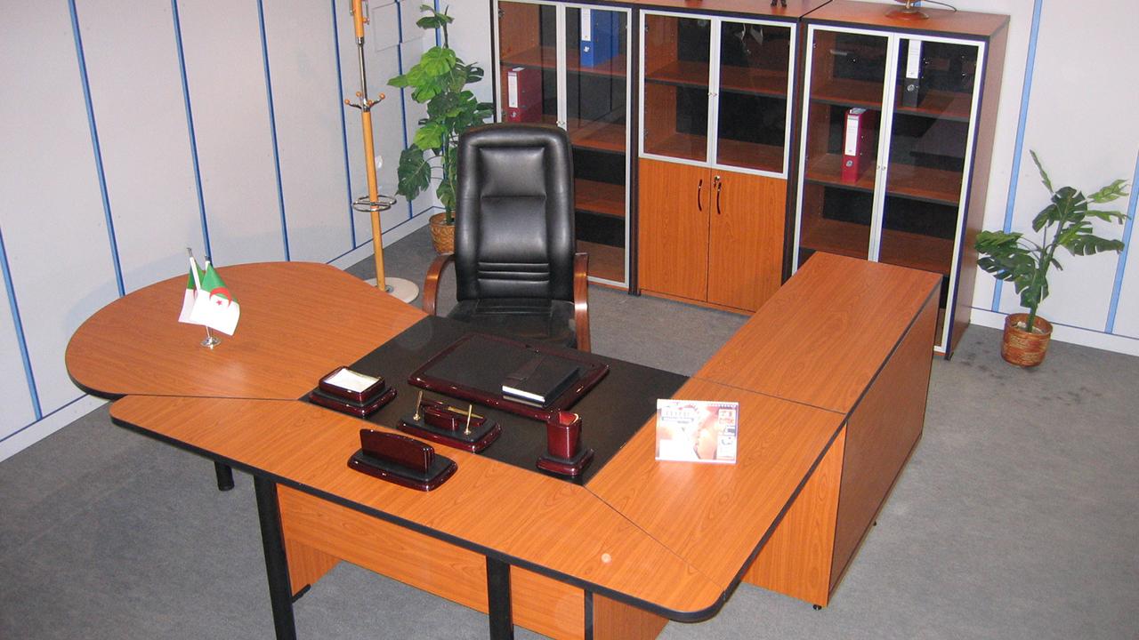 Idir meubles mobilier de bureau idir meubles